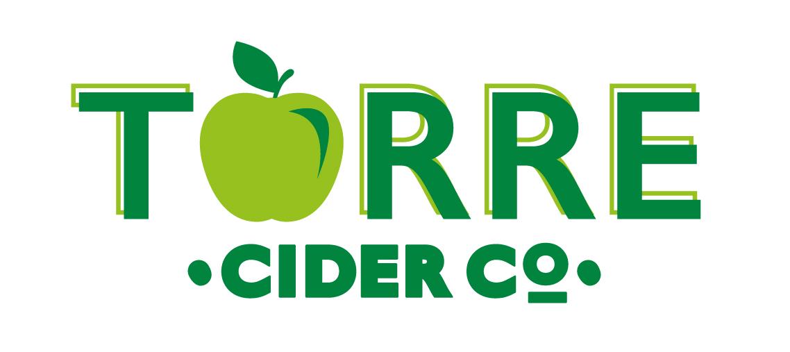 Torre Cider Farm